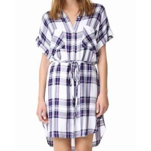 Rails | Haley Dress NWT !